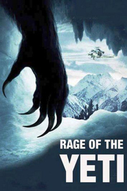 Rage of the Yeti is the best movie in Laura Haddock filmography.