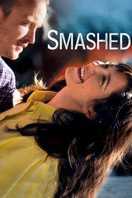 Smashed is the best movie in Bree Turner filmography.