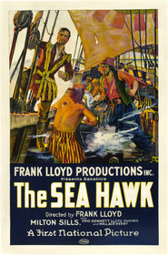 The Sea Hawk is the best movie in Marc McDermott filmography.