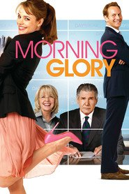 Film Morning Glory.