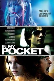 Film In My Pocket.