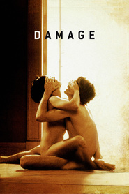 Damage is the best movie in Jeremy Irons filmography.