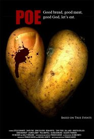 Poe is the best movie in Stelio Savante filmography.