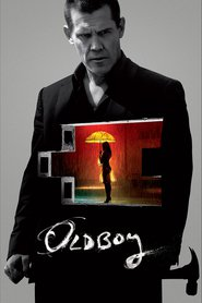 Oldboy is the best movie in Sharlto Copley filmography.
