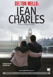 Jean Charles is the best movie in Selton Mello filmography.