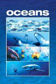 Oceans is the best movie in Pedro Armendariz Jr. filmography.