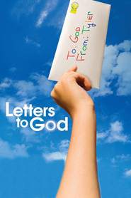 Letters to God is the best movie in Chris Cunningham filmography.