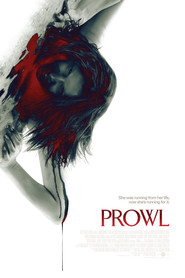 Prowl is the best movie in Ruta Gedmintas filmography.