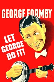 Let George Do It! is the best movie in Coral Browne filmography.