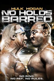 No Holds Barred - movie with David Paymer.