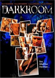 The Darkroom is the best movie in Lucy Lawless filmography.