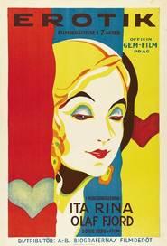 Erotikon is the best movie in Theodor Pistek filmography.