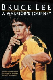 Film Bruce Lee: A Warrior's Journey.