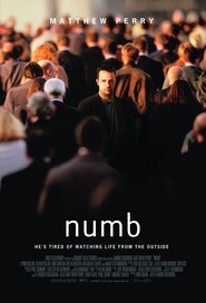 Numb is the best movie in Helen Shaver filmography.