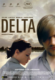 Delta is the best movie in Lili Monori filmography.