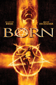 Born is the best movie in Alison Brie filmography.