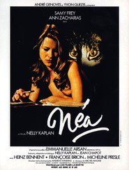 Nea is the best movie in Robert Freitag filmography.
