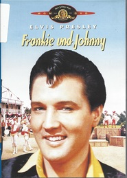 Frankie and Johnny is the best movie in Elvis Presley filmography.