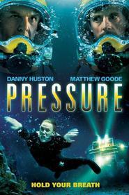 Film Pressure.