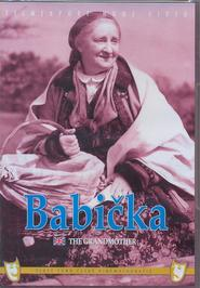 Babicka is the best movie in Marie Glazrova filmography.