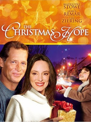 The Christmas Hope is the best movie in Alicia Johnston filmography.