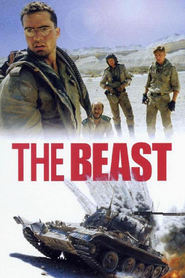 The Beast of War - movie with Kabir Bedi.