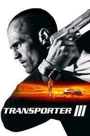 Transporter 3 is the best movie in David Kammenos filmography.