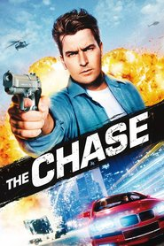 The Chase - movie with Charlie Sheen.