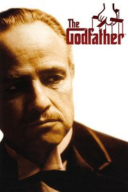 The Godfather is the best movie in Robert Duvall filmography.