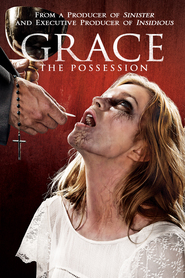 Grace is the best movie in Brett Dier filmography.