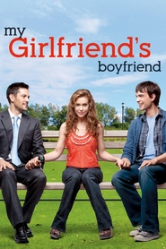 My Girlfriend's Boyfriend - movie with Christopher Gorham.