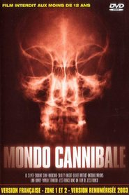 Mondo cannibale is the best movie in Antonio Mayans filmography.