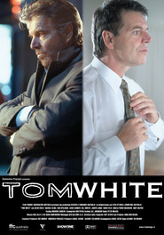 Tom White - movie with Bill Hunter.