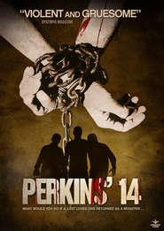 Film Perkins' 14.