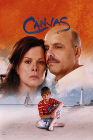 Canvas is the best movie in Marcia Gay Harden filmography.