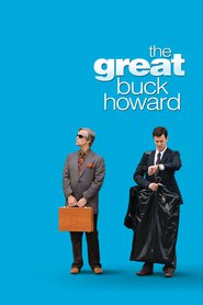 The Great Buck Howard is the best movie in Emily Blunt filmography.