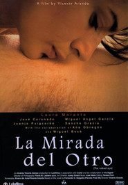 La mirada del otro is the best movie in Sancho Gracia filmography.