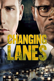 Changing Lanes is the best movie in Ben Affleck filmography.