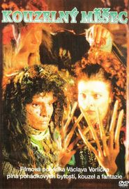 Das Zauberbuch is the best movie in Sasa Rasilov filmography.
