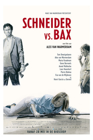 Schneider vs. Bax is the best movie in Loes Haverkort filmography.