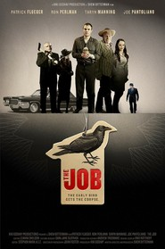 The Job is the best movie in Katie Lowes filmography.