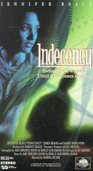 Indecency - movie with Ray McKinnon.