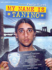 My Name Is Tanino is the best movie in Rachel McAdams filmography.