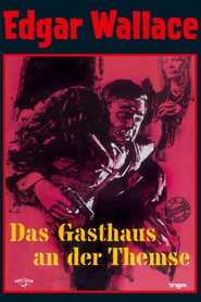 Das Gasthaus an der Themse is the best movie in Joachim Fuchsberger filmography.