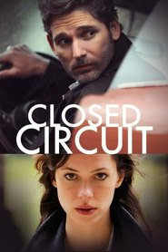 Closed Circuit is the best movie in Jim Broadbent filmography.