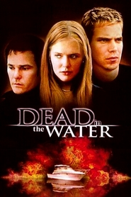 Dead in the Water is the best movie in Jose Wilker filmography.