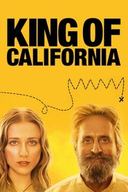 King of California is the best movie in Eshli Grin filmography.