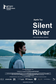 Silent River is the best movie in Toma Cuzin filmography.