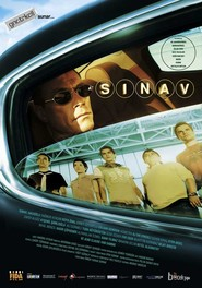 Sinav is the best movie in Guven Kirac filmography.