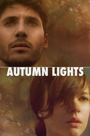 Autumn Lights is the best movie in Thora Bjorg Helga filmography.